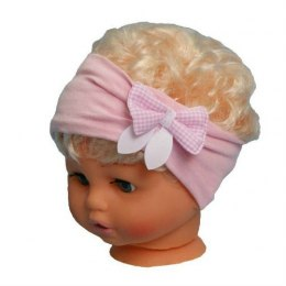 Children's cotton headband (OP-02)