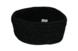 Winter band, fleece OP 010C