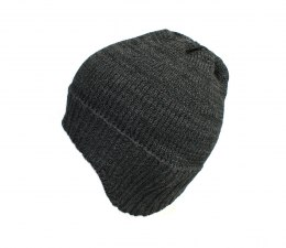 Men's winter cap CZ 165A