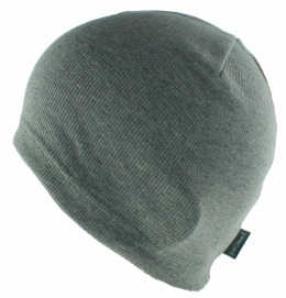 Men's cotton Hat fits CZ 170A