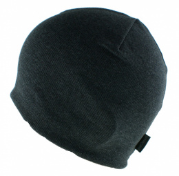 Men's cotton Hat fits CZ 170B