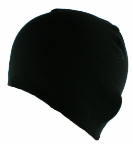 Men's cotton Hat fits CZ 170C